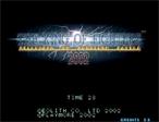 拳皇2002�L云再起��B加��版