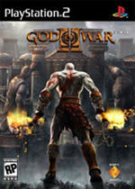 ս��2ʥ���񷣣�God of War II��PCӲ�̰�