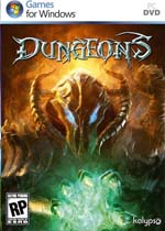 ���³�Dungeons���İ�