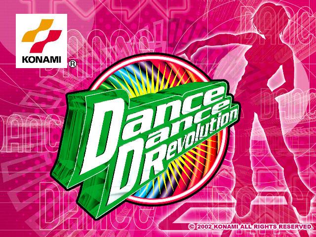 舞蹈革命截图2