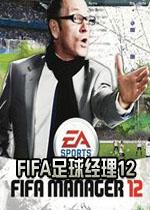 FIFA足球经理12中文版