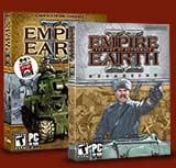 地球帝国2免CD免安装中文硬盘版