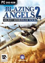 炽天使2秘密任务免安装英文版