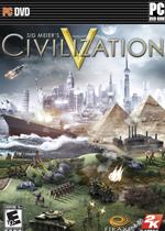 文明5(Sid Meier's Civilization V GOYE)全DLC年度汉化破解版v1.0.1.511
