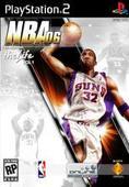 NBA2006免CD中文版
