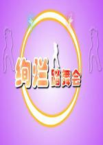 绚烂踏舞会中文版
