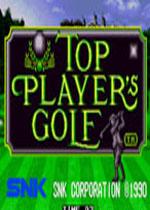 顶尖高尔夫