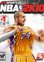 NBA2K10