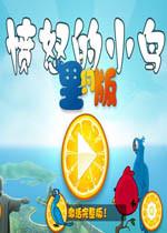 愤怒的小鸟之里约大冒险完整破解中文版v2.0.0