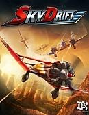 空中狂飙(SkyDrift)汉化中文版