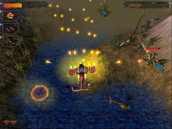3d飞机游戏单机版下载