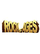 世纪之石(Rock of Ages)V1.11简体中文破解版