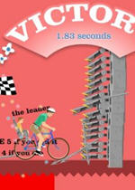 死亡��(du)��(Happy Wheels)完整版