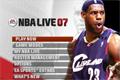 NBA2007