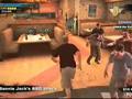 丧尸围城2视频攻略 拿到隐藏Zombrex