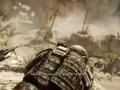 幽灵行动4未来战士攻略视频 游戏通关