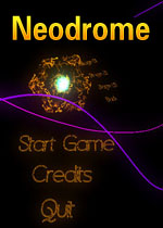 Neodrome