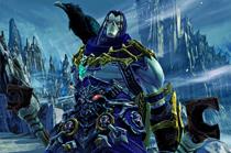 暗黑血统2游戏截图