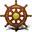 海商王3高清地图+显示港口商品信息