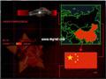 红色警戒2中国崛起秘籍 轻松赚钱法