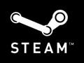 CS制作商Valve官司缠身 Steam协议被指不公平