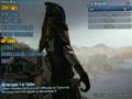 无主之地2解说视频 极地打手枪,冰火两重天