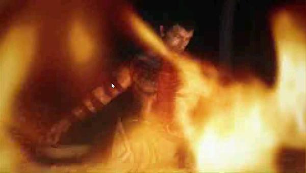 但丁地狱截图2