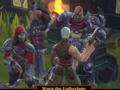 火炬之光2测评 正统暗黑系RPG游戏