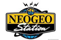 NeoGeo 游戏合集 188个NeoGeo/CPS2游戏合集