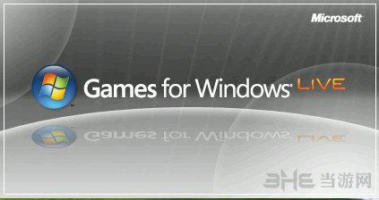 Games for Windows - LIVE截图4