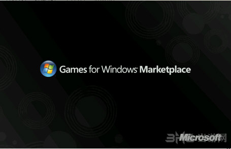 Games for Windows - LIVE截�D2