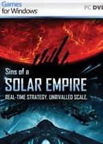 太阳帝国的原罪中文硬盘版