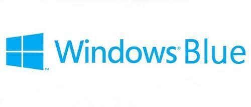一向以外泄window消息而著称的WinUnleaked今日突然爆出了一块重磅炸弹:Windows团队目前正在努力研究开发Win 8的后继版本,分为两个方向,一个方向是Win Blue,另一个则是Win 9。