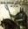 骑马与砍杀战团八项修改器