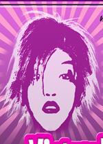 虚拟化妆2(Virtual Makeover 2)硬盘版