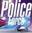 警察力量汉化补丁