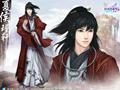 仙剑奇侠传5前传攻略:十大可控人物介绍