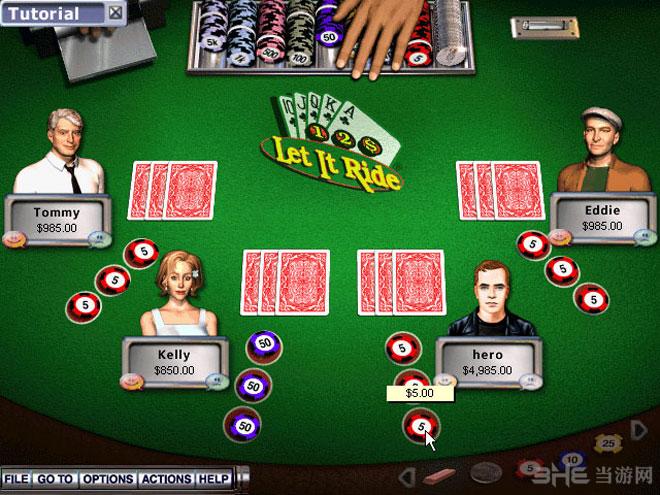 cherokee hard rock casino catoosa oklahoma