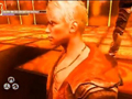 鬼泣5游戏视频:变身前作经典银发但丁