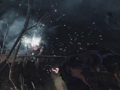 """孤岛危机3视频:七大奇迹第四章""""台风"""""""