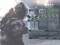 死亡空间3试玩视频:史上最YD的男主角――