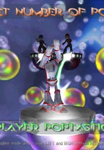 超级3D泡泡龙