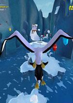 打企鹅北极冒险