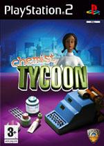 化学家大亨(Chemist Tycoon)硬盘版