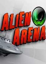 外星人竞技场2011