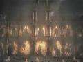 古墓丽影8视频攻略:冰雪女王玛雅历险记