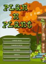 种植计划(Plan N Plant)硬盘版