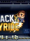 火箭飞人电脑版(Jetpack Joyride)安卓中文破解版v1.5