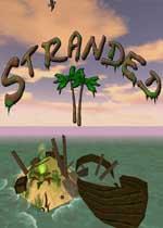 荒岛生存2完整硬盘版