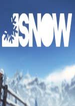 开放式滑雪(Snow)破解版